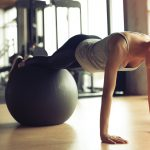 Physiotherapy Marham, Fab Your Life Fitness Markham, Ontario