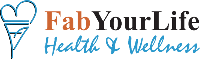 Physiotherapy Markham - FAB YOUR LIFE