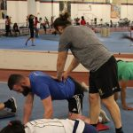 Personal Trainer Markham- Fab Your Life Fitness